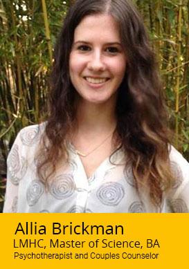 Hal Brickman - Professional Hypnotherapist Queens New York